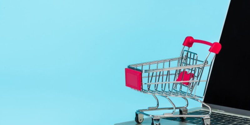7 Ways to Write Product Descriptions for Your Website (With Examples)