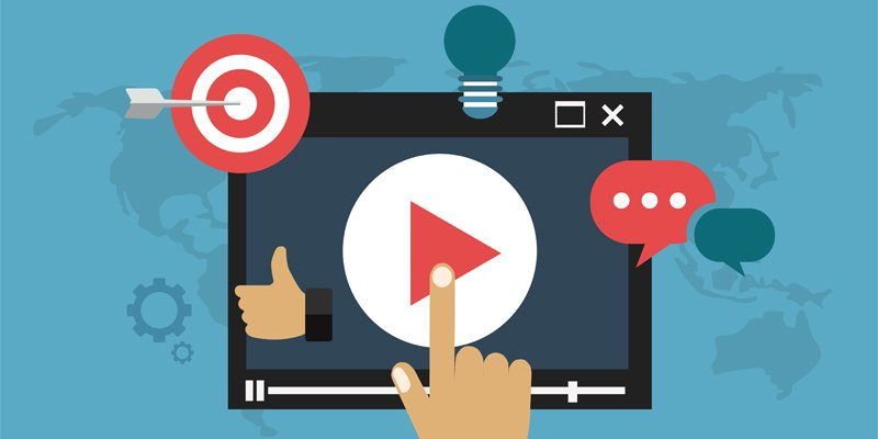 How to Make Your E Commerce Business Successful with Video