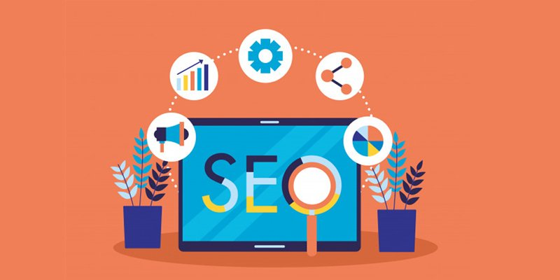 What is SEO, why is it important