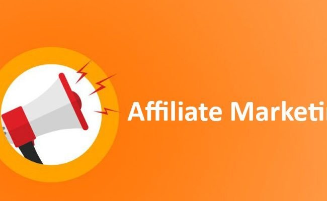 affiliate-marketing-strategies-for-e-ccommerces