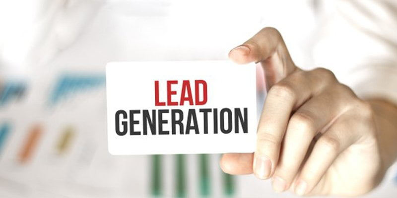 8 Tips For Lead Management and Lead generation Services