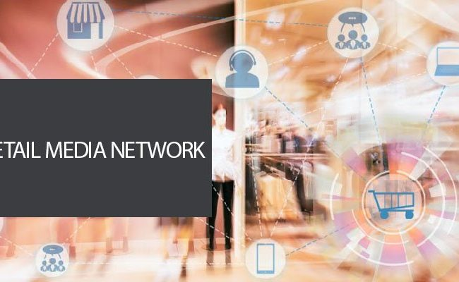 Are you into Retail Media Network