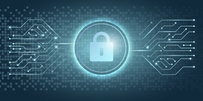 Cyber Security And What We Should Do In 2021