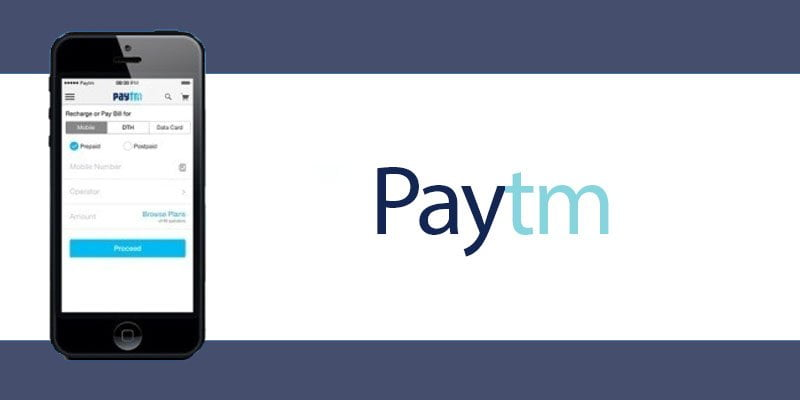 Development Cost of an Ecommerce Payment App Like Paytm