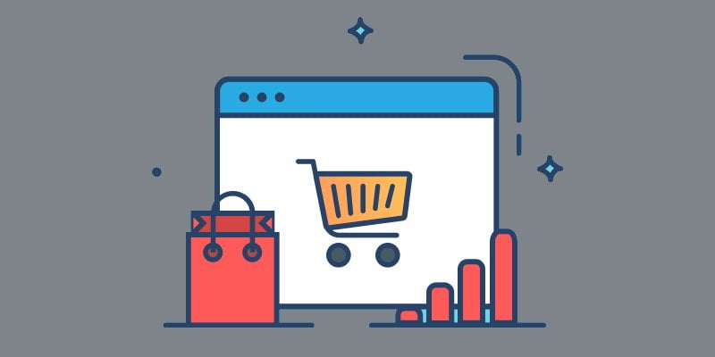 E-commerce in the Middle East – Statistics and Trends