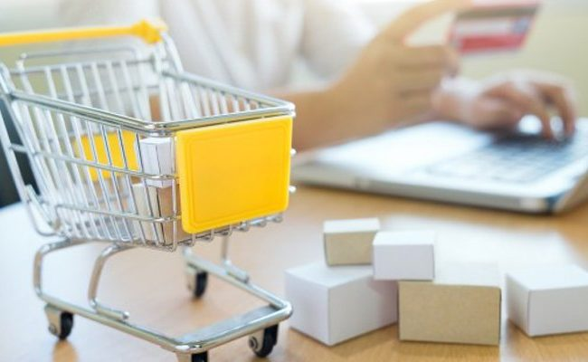 Ecommerce website trends that will be dominant in 2021