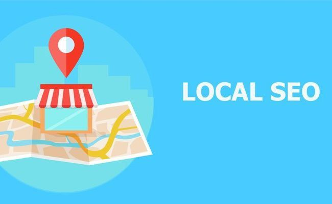 Local SEO and Its Importance for Your Business