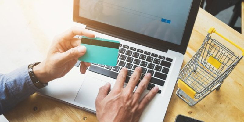 Reliable Ways to Increase Your e-Commerce Store's Revenue