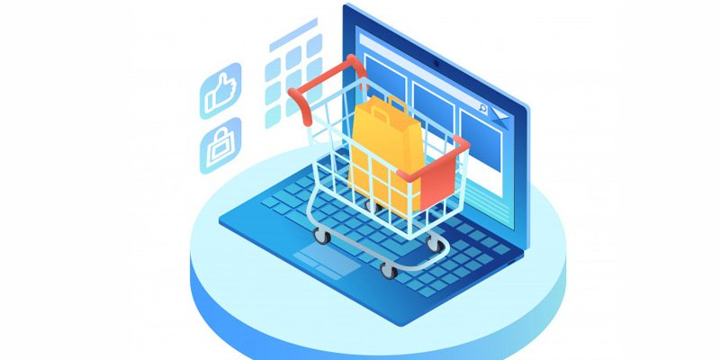 Selecting An Ecommerce CMS For Your Website Important Points To Ponder Over