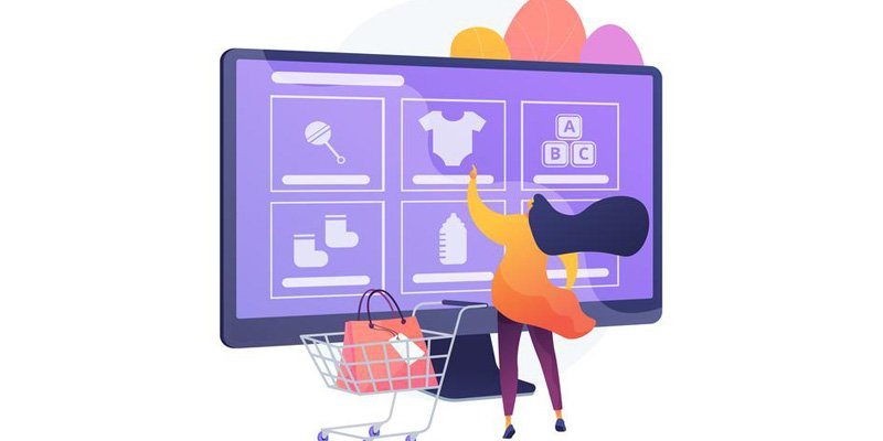 Trends within Ecommerce 2021