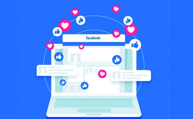 10 Smart Moves To Grow Your Business On Facebook