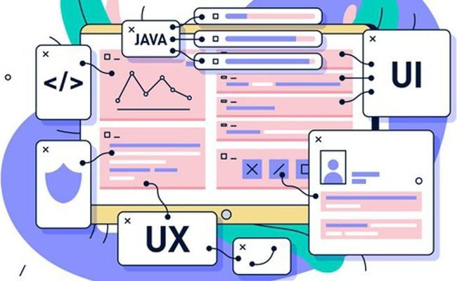 Classic UX Trap and How to Avoid it