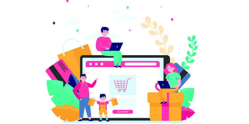 E-Commerce Best Practices To Optimize Your Online Sales