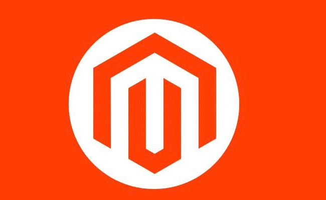 Pros and Cons of Magento Ecommerce Website's