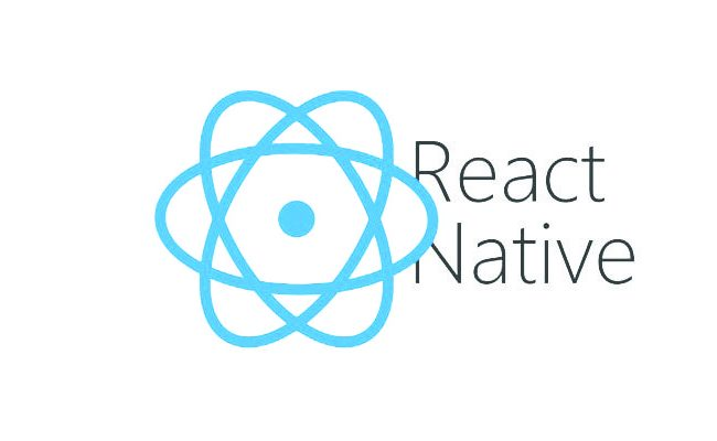 React Native An App Development Tool for All Scales