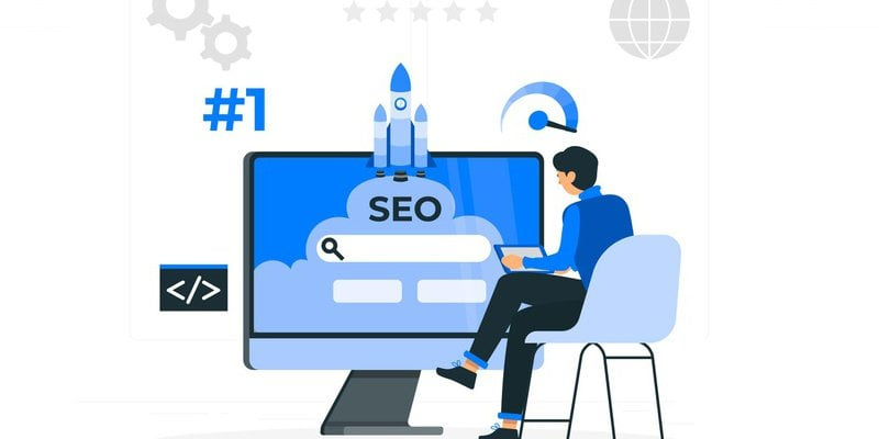 Search Visibility- Your Key SEO Success Metric