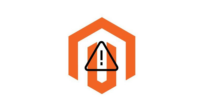 The Common Magento SEO Issues and How To Fix Them