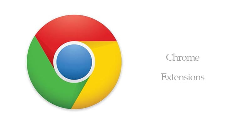Top 5 Web Development Extensions For Chrome Browser