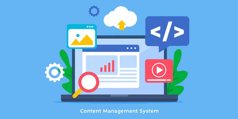 Top Content Management System (CMS) Platforms In The UAE
