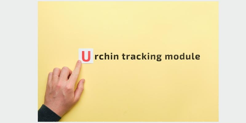 UTM Parameters – An Efficient Way To Analyse Site Traffic From Social Media