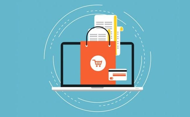 What Is The Best Platform to Build An Ecommerce Website